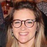 Sarah Liljegren