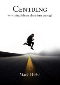 Centring why mindfulness isnt enough e-book cover